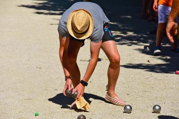 petanque source jabron