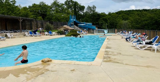 piscine le 220521